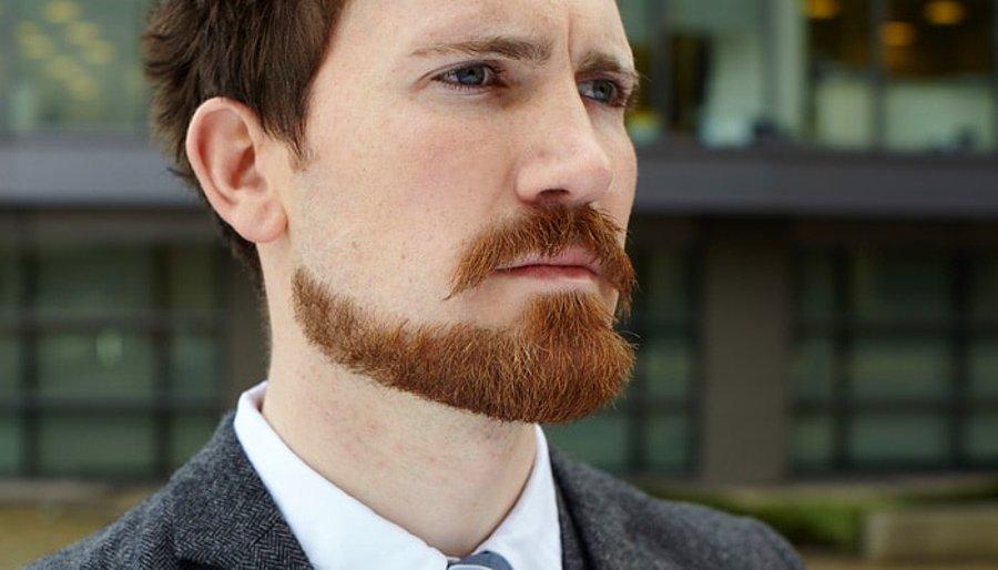 balboa-sakal-modeli