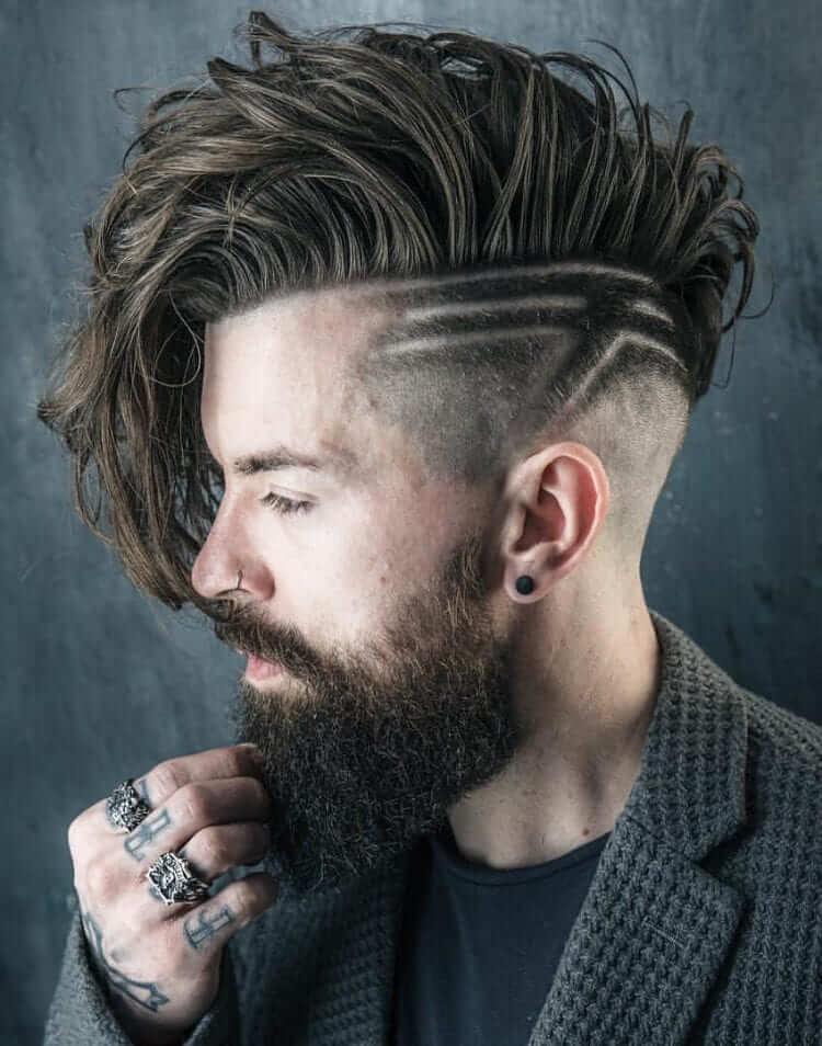 erkek-saç-modelleri-nelerdir