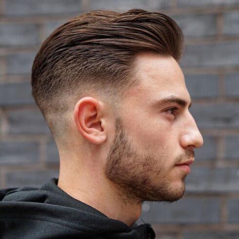 Hafif-uzun-erkek-saç-modelleri