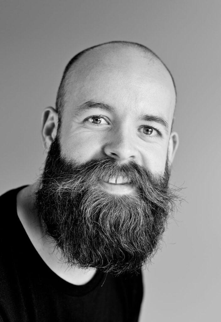 hipster-sakal-modeli
