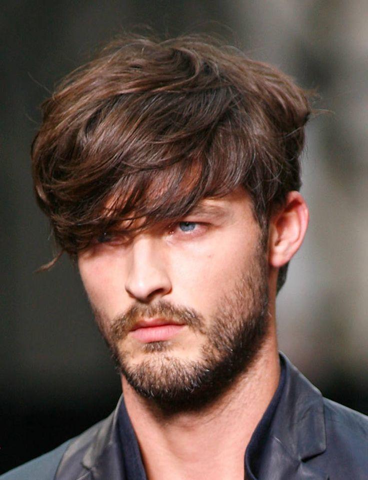 kahkül-saç-modeli-erkek