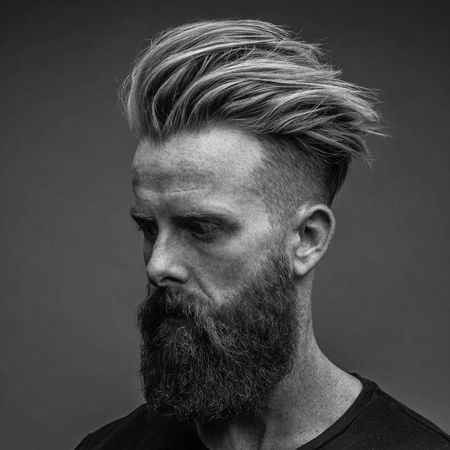 yüz-şekline-göre-saç-modelleri-erkek