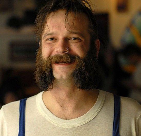 erkek-sakal-modelleri