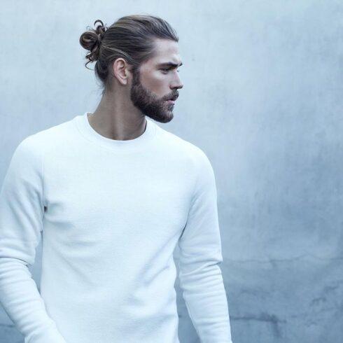 erkek-uzun-saç-modelleri