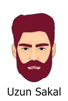 uzun-sakal-modelleri