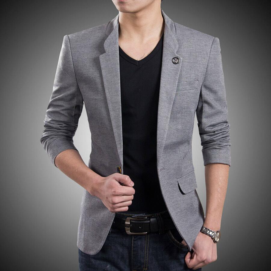 blazer-ceket-erkek