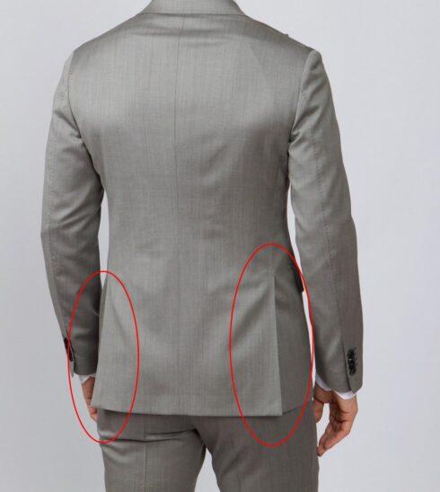 erkek-takım-elbise-nasıl-giyilir-anlatım