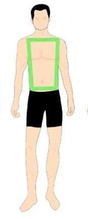 vucut-tipine-giyinme-erkek