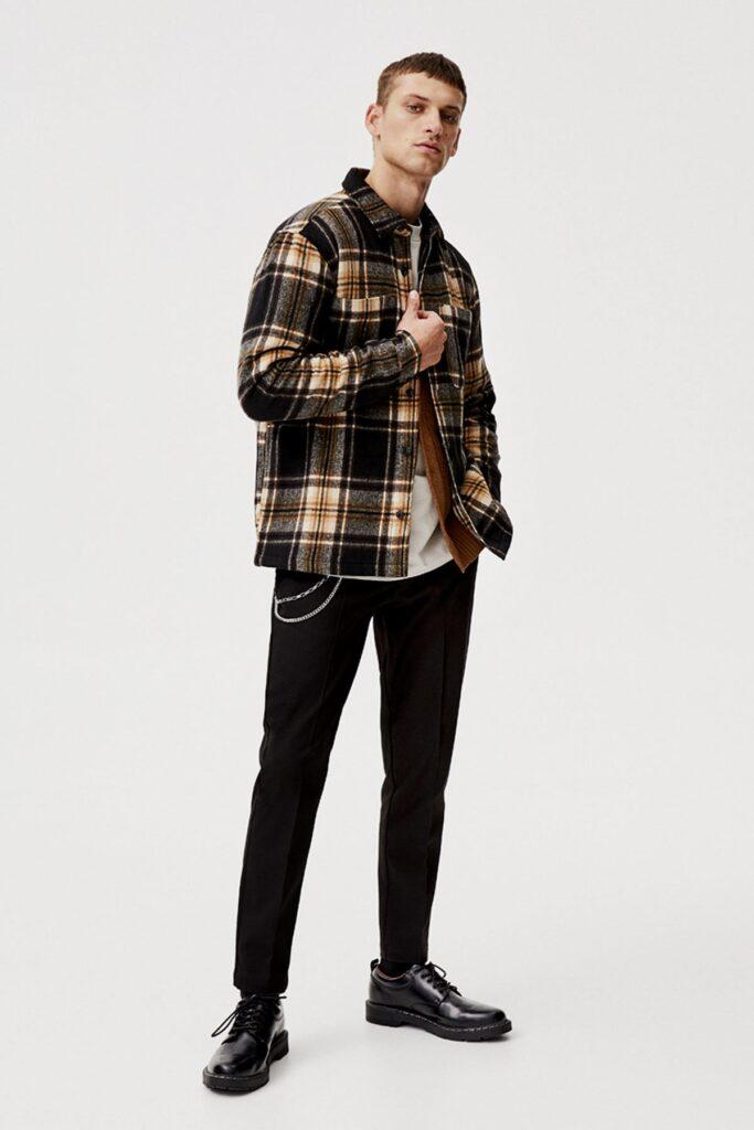 erkek-ceket-modelleri-hakkında