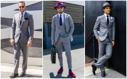 gri-kumaş-pantolonun-üzerine-hangi-renk-gider