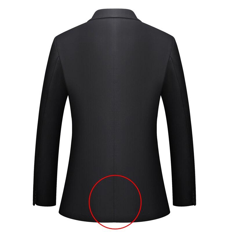 takım-elbise-modelleri-hakkında