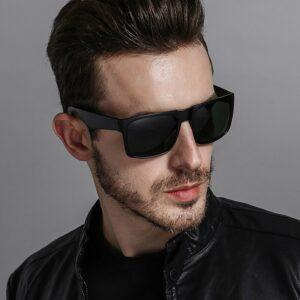 yüze-göre-gözlük-modelleri