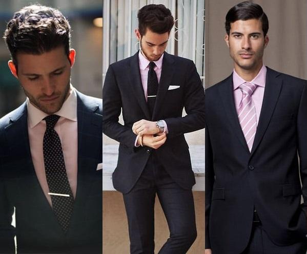 siyah-takim-elbise-modelleri-erkek