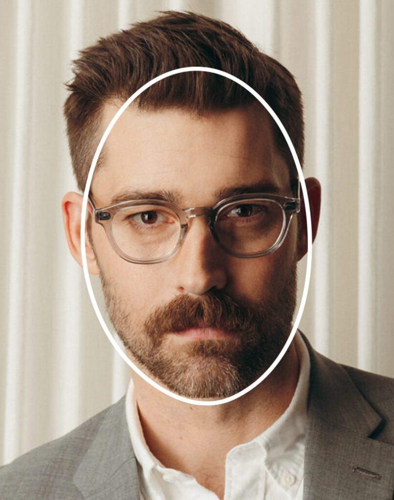 yüz-şekline-göre-gözlük