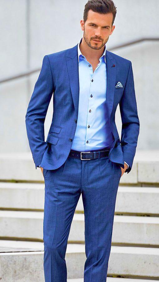 erkek-mavi-takim-elbise-kombinleri
