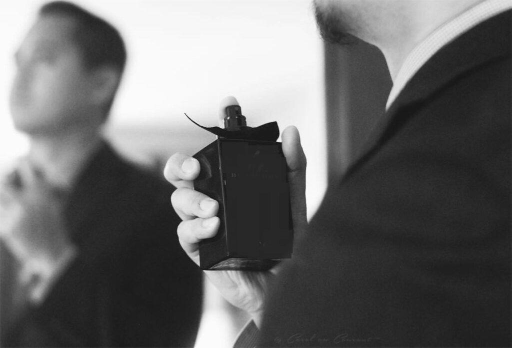 parfüm-nasıl-sıkılır