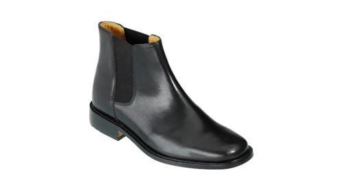erkek-ayakkabı-türleri-isimleri