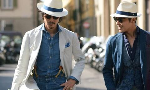 erkek-şapka-modelleri-ve-isimleri-nelerdir