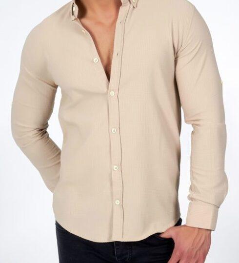 erkek-gömlek-çeşitleri-hakkında-bilgi