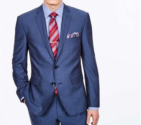 takım-elbise-kravat-uzunluğu