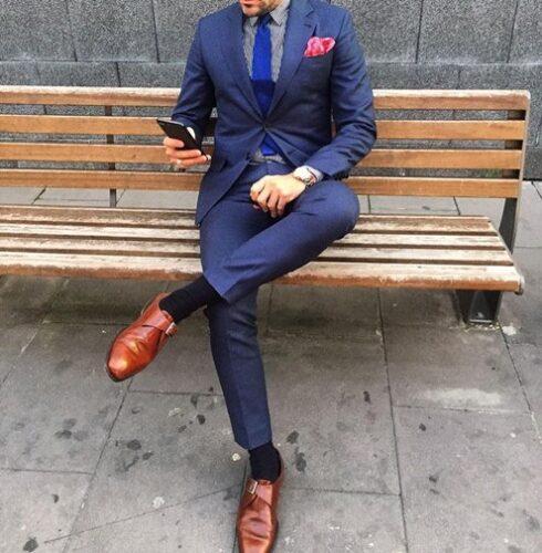 erkek-giyim-önerileri