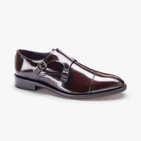 takım-elbise-altı-ayakkabı