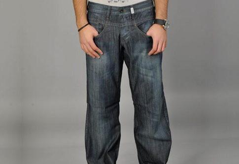 jean-pantolon-ne-demek-bol-kesim-pantolon