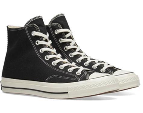 comverse-ayakkabı