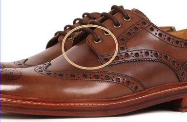 takım-elbise-altına-ayakkabı-modelleri