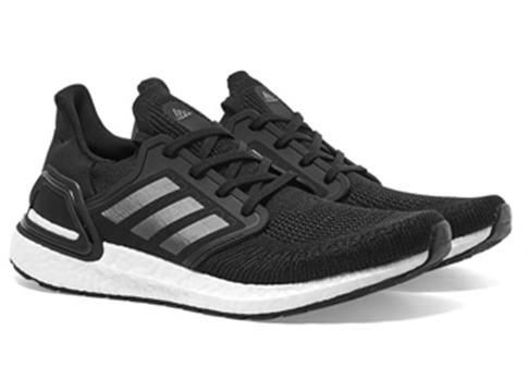 en-iyi-ayakkabı-markaları