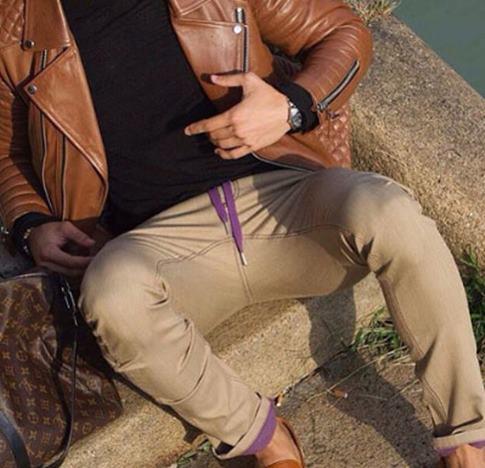 erkek-pantolon-türleri