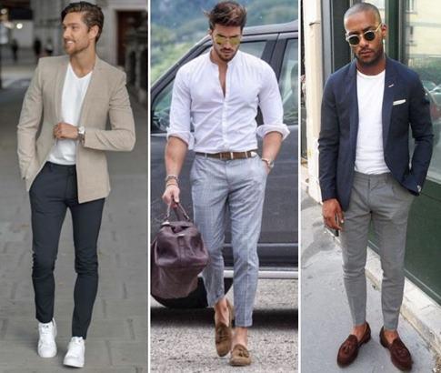 gri-pantolon-üzerine-ne-giyilir