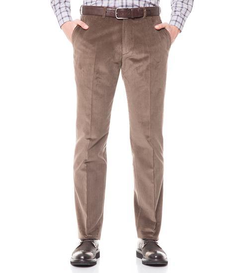 pantolon-çeşitleri-isimleri
