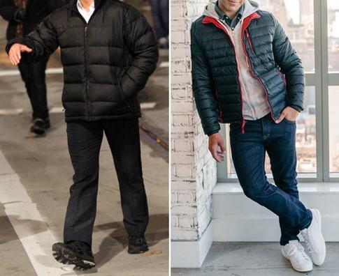 kısa-erkekler-nasıl-giyinmeli