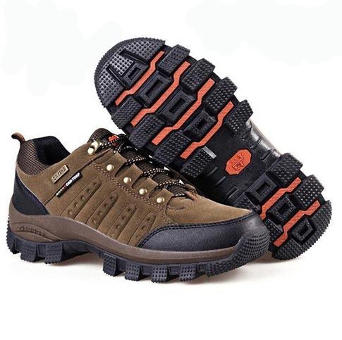 spor-ayakkabı-türleri