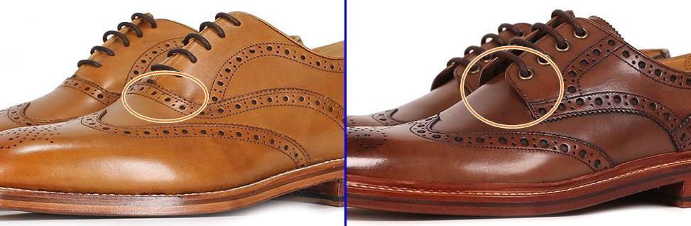 oxford-ayakkabı-nedir