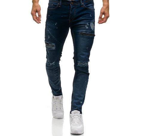 slim-fit-pantolon