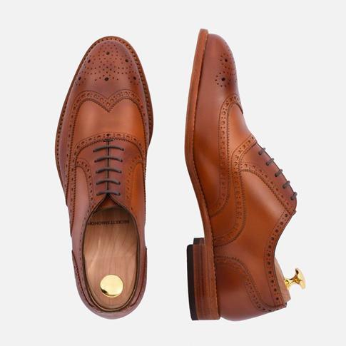 wing-tip-oxford-ayakkabı