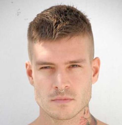 erkek-kısa-saç-modelleri