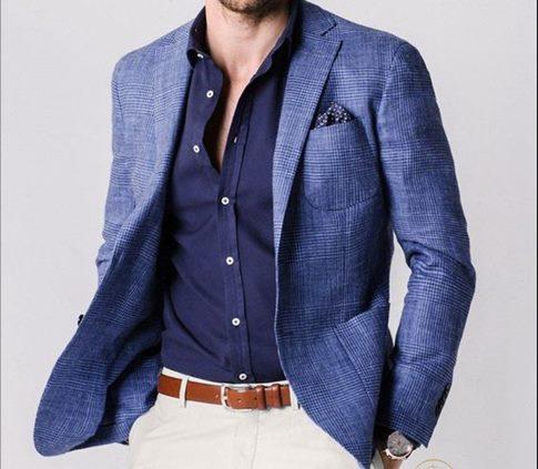 blazer-ceket-nasıl-giyilir