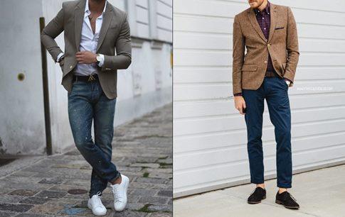 erkek-blazer-ceket-nasıl-giyilir