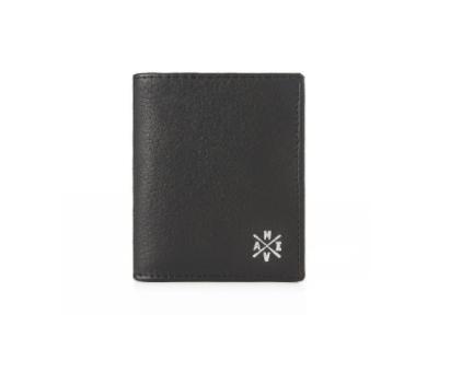 erkek-cüzdan-markası-önerileri