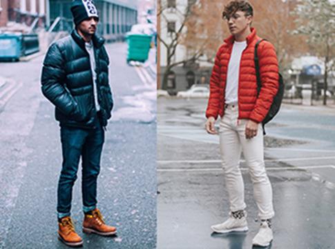 erkek-kış-kıyafet-kombinleri