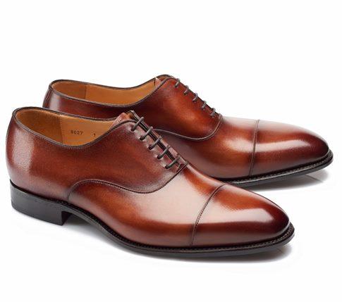 takım-elbise-ayakkabısı-nasıl-olmalı