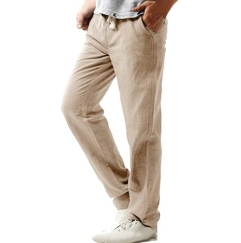 keten-pantolon-nedir