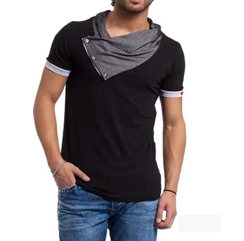 şal-yaka-tişört