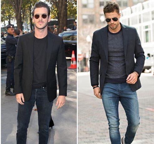 siyah-blazer-ceket-kombini