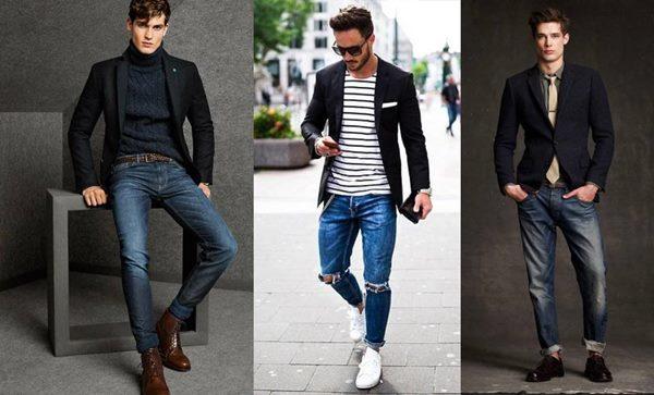 siyah-ceket-kombileri-erkek