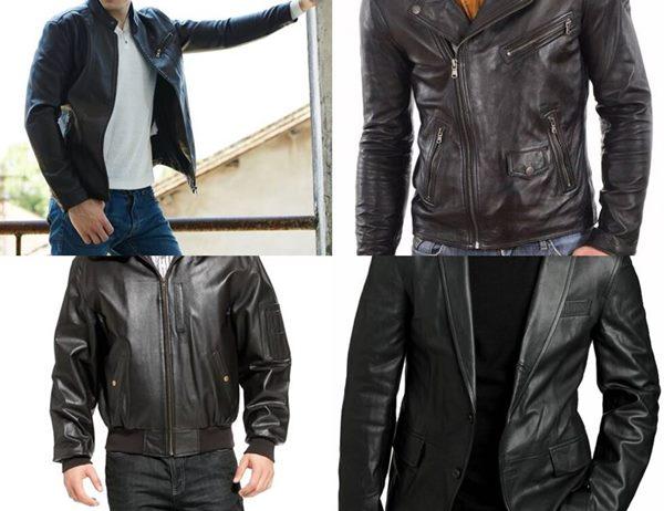 siyah-ceket-kombinleri