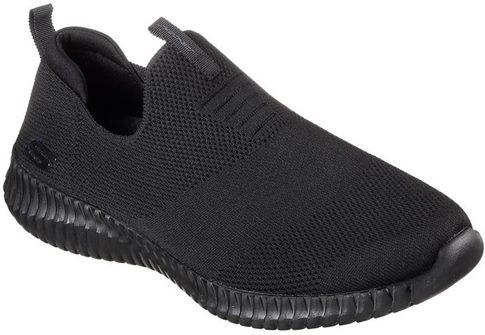 slip-on-spor-ayakkabı
